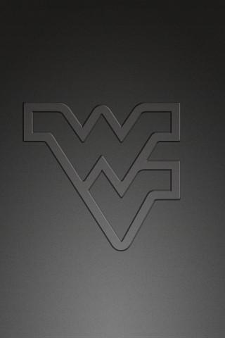 Iphone C Wallpaper Wvu Wallpaper Mountaineers West Virginia University