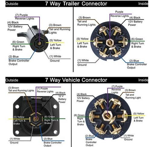 Simpleiraudiolinkcircuitjpg car block wiring diagram