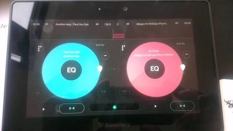Pacemaker App