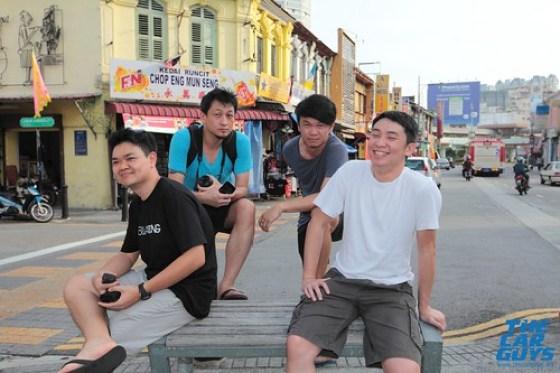 HIN2012 Penang Day 1 (49)
