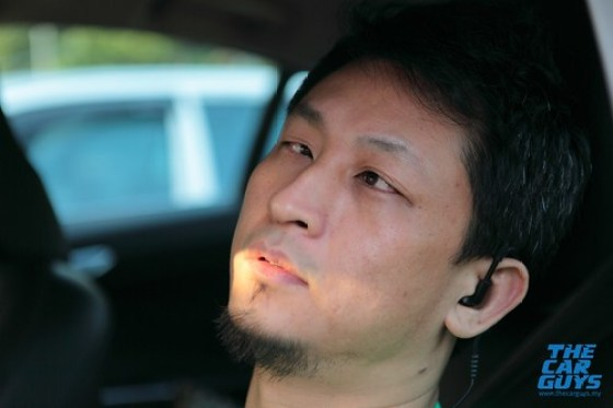 HIN2012 Penang Day 1 (1)