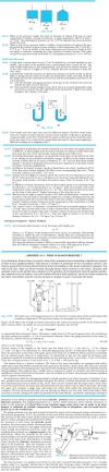 NCERT Class XI Physics: Chapter 10 – Mechanical Properties of Fluids