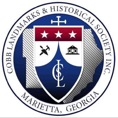 Cobb Landmarks and Historical Society's Annual Membership Meeting
