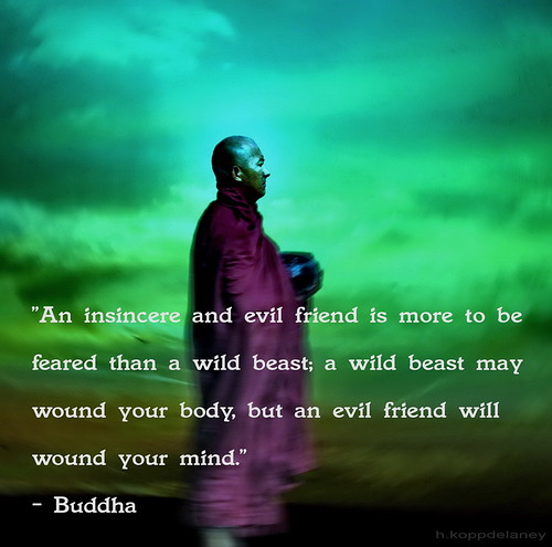 Monk Quotes Wallpaper Buddha Quote 51 This Is The 51st Of 108 Buddha Quotes