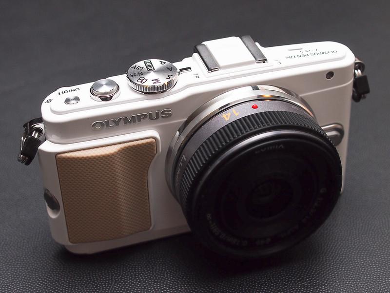 20121014-E-P3-OLYMPUS 35mm Lens-010.jpg