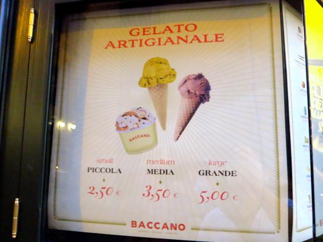 Baccano gelato-001