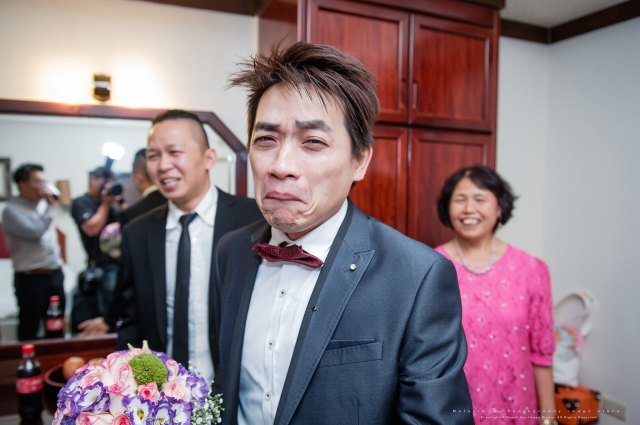 peach-20160609-WEDDING---270