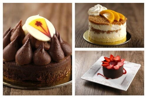 cpk desserts