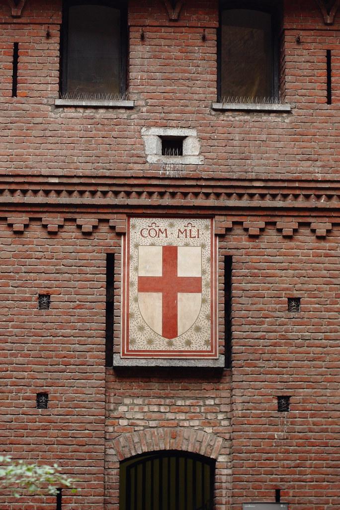 Milano, Part 2