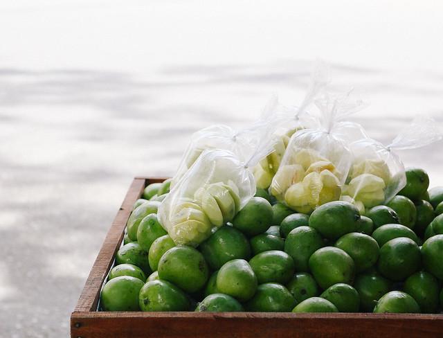 indian mangoes.