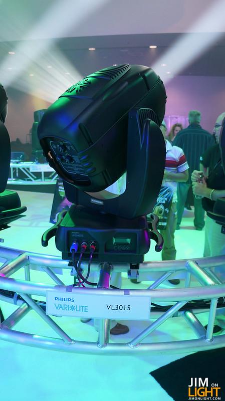 VL3015