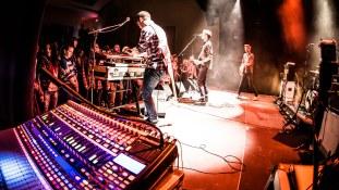 WAC-TPC-Concert2014-6578