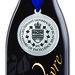 Eau Vivre - 2009 Pinot Noir with LG Award