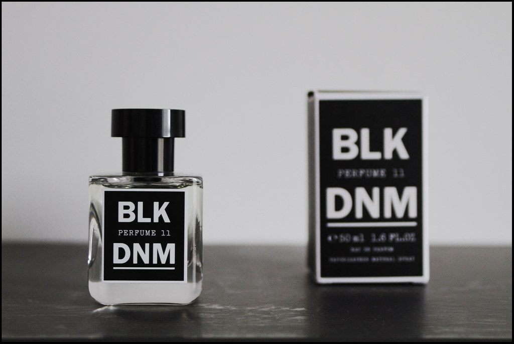 Tuukka13 - Johan Lindeberg - BLK DNM Perfume 11 - 2