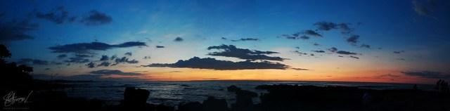 MULTIPLY ARCHIVE | La Union | Sunsets | Owen