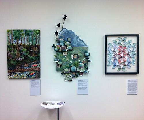 Vancity Credi Union Art commissions-3