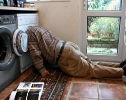 Are Home Warranties Worth The Money Money Talks News