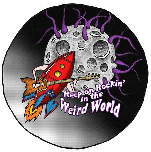 weirdworld2