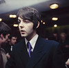 paul-mccartney-9-bd