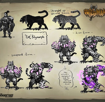 WM-concept-PolymorphIdeas02