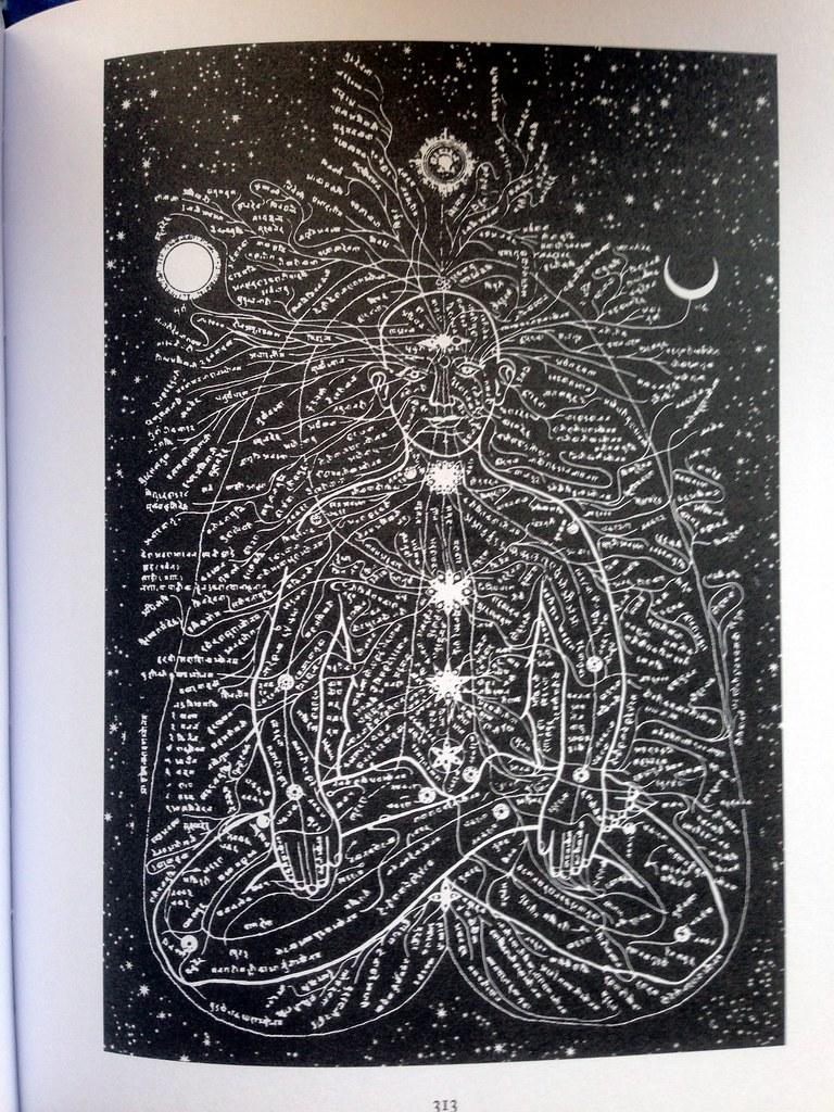 """Illustrations from""""Quadrivium"""" and """"Sciencia"""""""