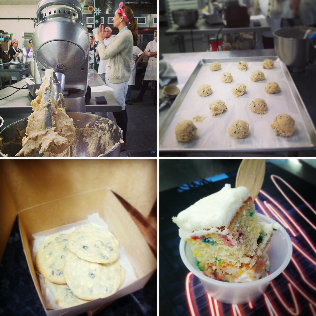 Instagram_cookies_2