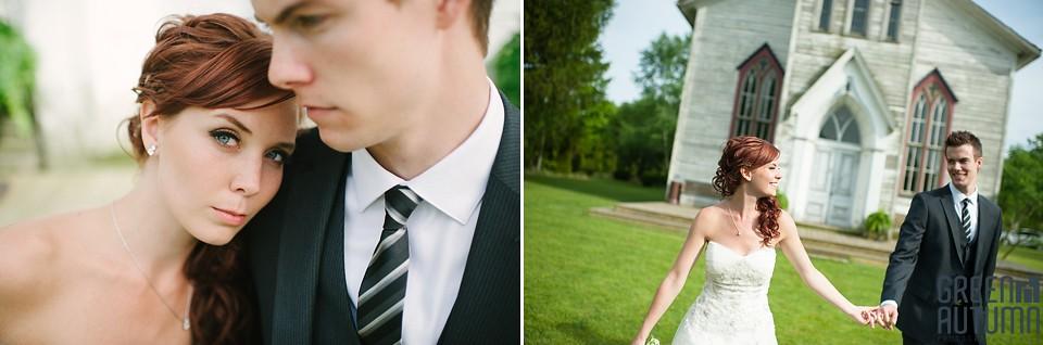 Simcoe_wedding_photographer_0105