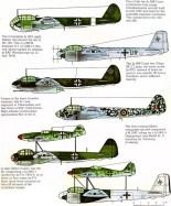 Junkers Ju