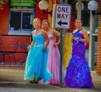 Prom Night Dress Up Games Free Download