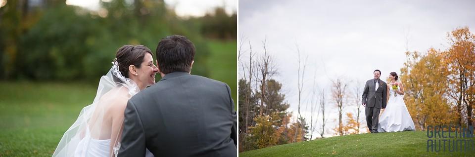 Ottawa_Montreal_autumn_wedding_0023