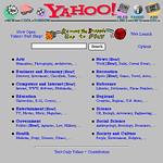 Yahoo_Old