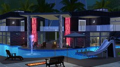 4_TS3_IslandParadise_resort