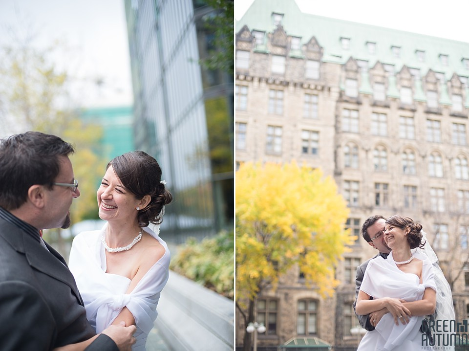Ottawa_Montreal_autumn_wedding_0018