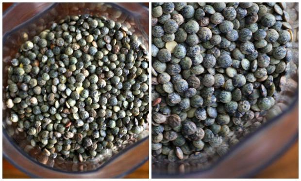 lentils lentils lentils | foodloveswriting.com