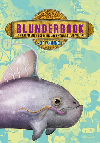 blunderbook_v01_040113