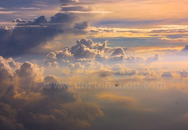 cloud06