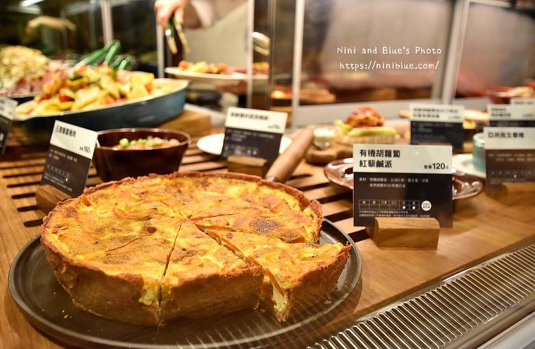 台中新光三越無印良品餐廳muji cafe07