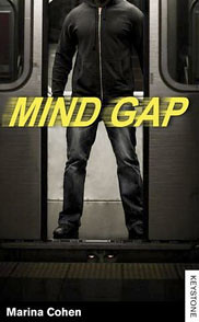 8627064677 f0c1ae2ff6 Mind Gap