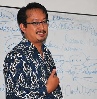 Agwas Online Grant Writing Course Indonesian Consortium For Religious Studies Icrs