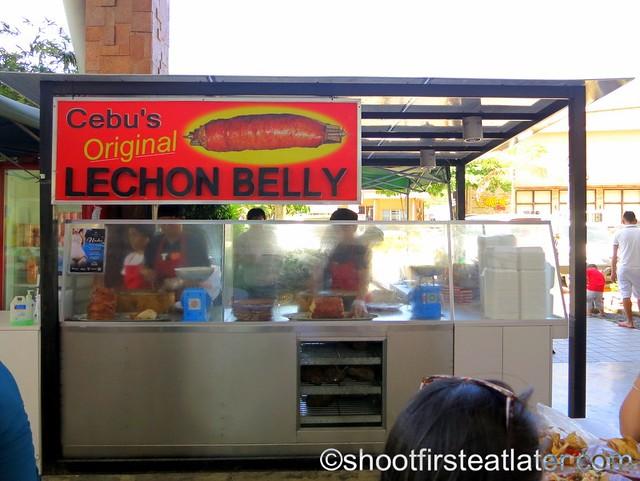 Cebu's Original Lechon Belly-001