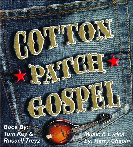 Cotton_Patch_Gospel_logo