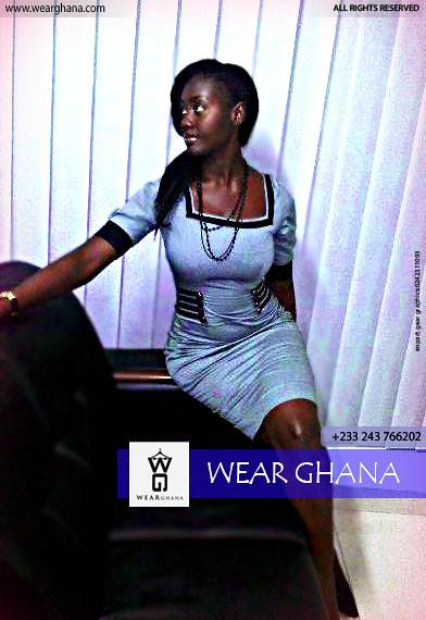 Wear Ghana (4)