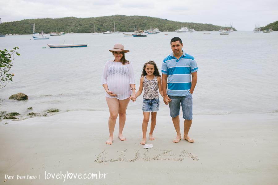 danibonifacio+lovelylove+ensaio+foto+fotografia+book+gestante+gravida+infantil+bebe+newborn+praia+balneariocamboriu+portobelo+bombinhas+itapema+praia-16