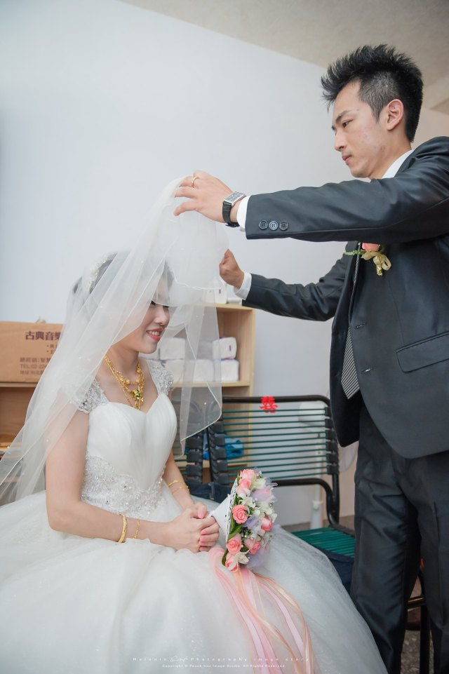peach-20160916-wedding-767