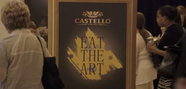 Costello 1