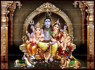 Mahesh Name 3d Wallpaper Download Sanatana Dharma Flickr Photo Sharing