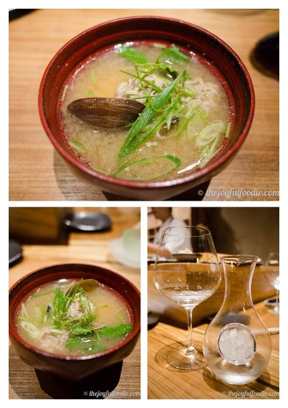 5-kusakabe-soup