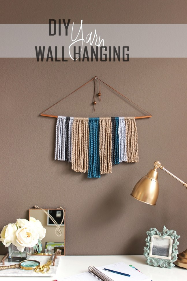 DIY-Yarn-Wall-Hanging-Final-9-TEXT