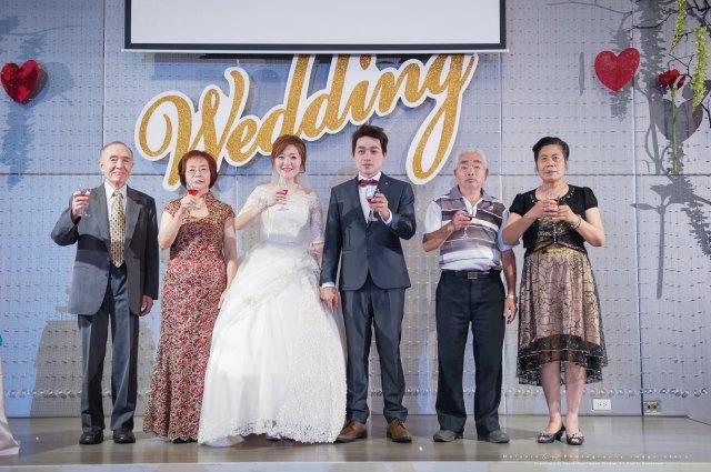 peach-20160609-WEDDING---1028