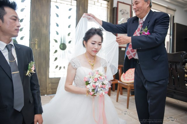 peach-20160916-wedding-657